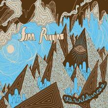 Vs Wilderness - CD Audio di Finn Riggins