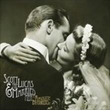 Absolute Beginners - CD Audio di Scott Lucas