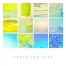 Animals in the Median - CD Audio di Radiation City