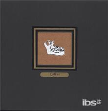 Loftus - Vinile LP di Loftus