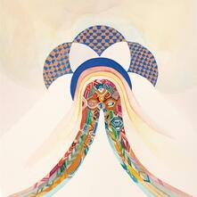 Euclid - CD Audio di Kaitlyn Aurelia Smith