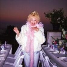 Glider - Vinile LP di Heather Woods Broderick