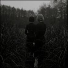 Sometimes - Vinile LP di Goldmund
