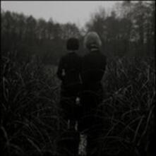 Sometimes - CD Audio di Goldmund