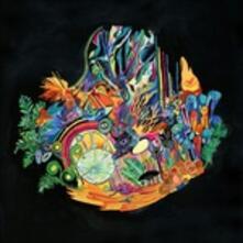 Ears - CD Audio di Kaitlyn Aurelia Smith