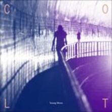 Colt - Vinile LP di Young Moon