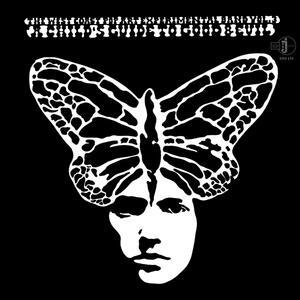 Vol. 3 - Vinile LP di West Coast Pop Art Experimental