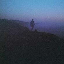 I Can Feel the Night Around me - Vinile LP di Nightlands