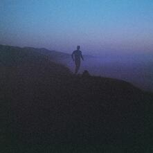 I Can Feel the Night Around me - CD Audio di Nightlands