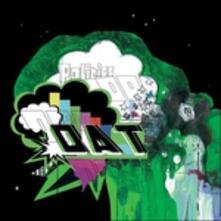 Are Oui Phony - CD Audio di Dat Politics
