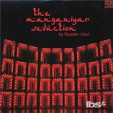 Manganiyar Seduction - Vinile LP di Roysten Abel