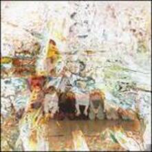 Divorce - Vinile LP di Conformist