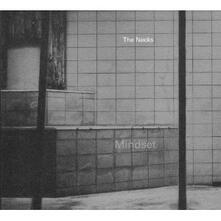 Mindset - CD Audio di Necks