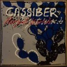 Perfect Worlds - CD Audio di Cassiber
