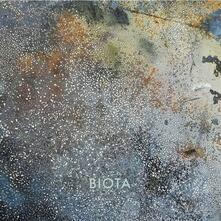 Funnel to a Thread - CD Audio di Biota