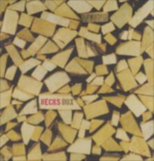 Necks (Boxset) - CD Audio di Necks
