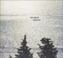 Vertigo - Vinile LP di Necks