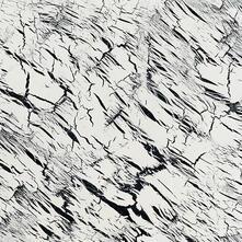 Excavations 1 - Vinile LP di Joshua Abrams