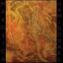Ronda - Vinile LP di Hamid Drake,Mako Sica