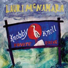 Knobby Knoll - Vinile LP di Lauri McNamara