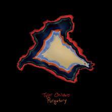 Purgatory - CD Audio di Tyler Childers