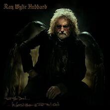 Tell the Devil I'm - CD Audio di Ray Wylie Hubbard