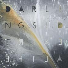 Extralife - Vinile LP di Darlingside