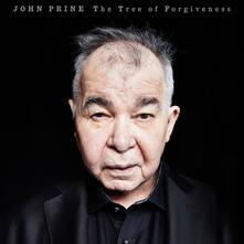 Tree of Forgiveness - CD Audio di John Prine