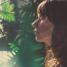 Gold - Vinile LP di Sister Sparrow