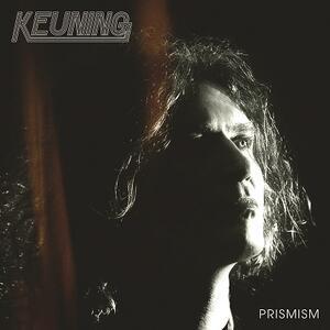 Prismism - Vinile LP di Keuning
