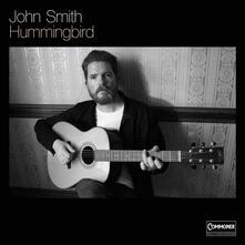 Hummingbird - Vinile LP di John Smith