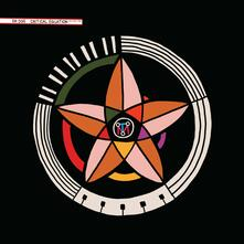 Critical Equation - CD Audio di Dr. Dog