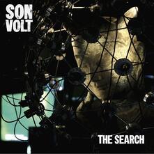 Search (Deluxe Reissue) - Vinile LP di Son Volt