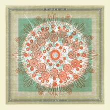 Life Is Good on the Open Road - CD Audio di Trampled by Turtles