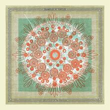 Life Is Good on the Open Road - Vinile LP di Trampled by Turtles