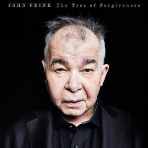 Tree of Forgiveness - Vinile LP di John Prine