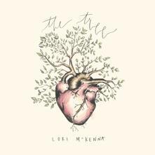 Tree - CD Audio di Lori McKenna