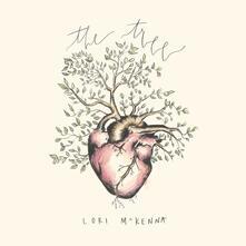 Tree - Vinile LP di Lori McKenna
