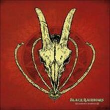 Carmina Diabolo (Reissue) - Vinile LP di Black Rainbows