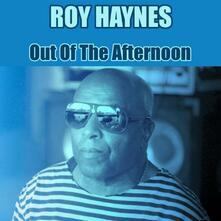 Out Of The Afternoon - Vinile LP di Roy Haynes