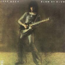 Blow By Blow (45 RPM) - Vinile LP di Jeff Beck