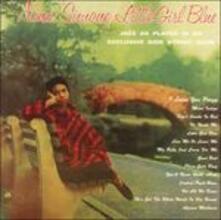 Little Girl Blue (200 gr.) - Vinile LP di Nina Simone