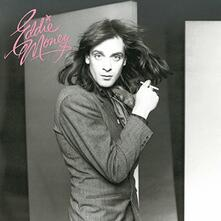 Eddie Money (180 gr.) - Vinile LP di Eddie Money