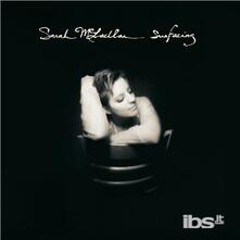 Surfacing - Vinile LP di Sarah McLachlan