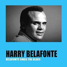 Belafonte Sings - Vinile LP di Harry Belafonte