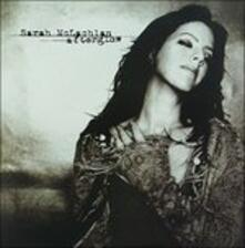 Afterglow (Hq) - Vinile LP di Sarah McLachlan