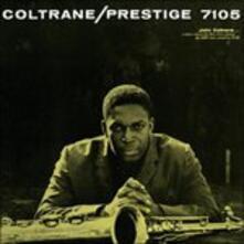 Coltrane (HQ) - Vinile LP di John Coltrane