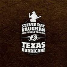 Texas Hurricane (Vinyl Box Set) - Vinile LP di Stevie Ray Vaughan