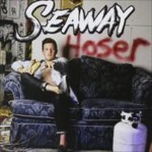 Hoser - CD Audio di Seaway