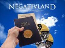 It's All in Your Head - CD Audio di Negativland
